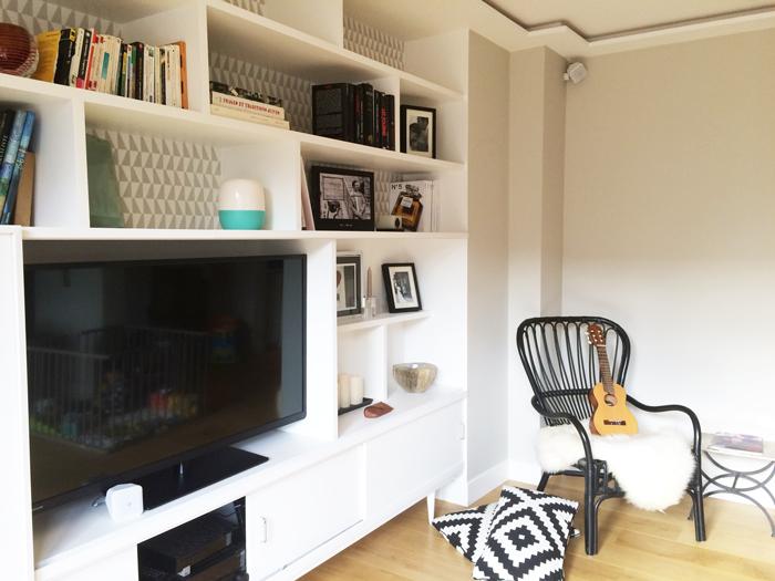 architecture-dinterieur-paris-decoration-5