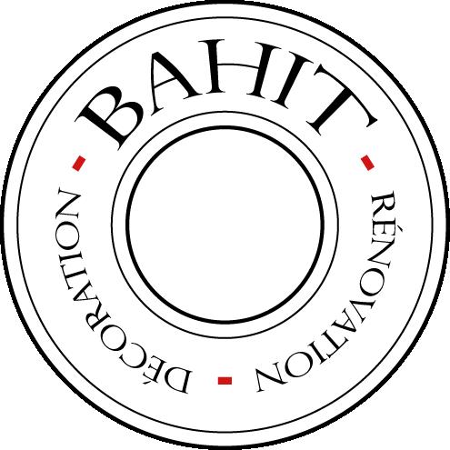 logo-rond-design-architecture-dinterieur-rouge