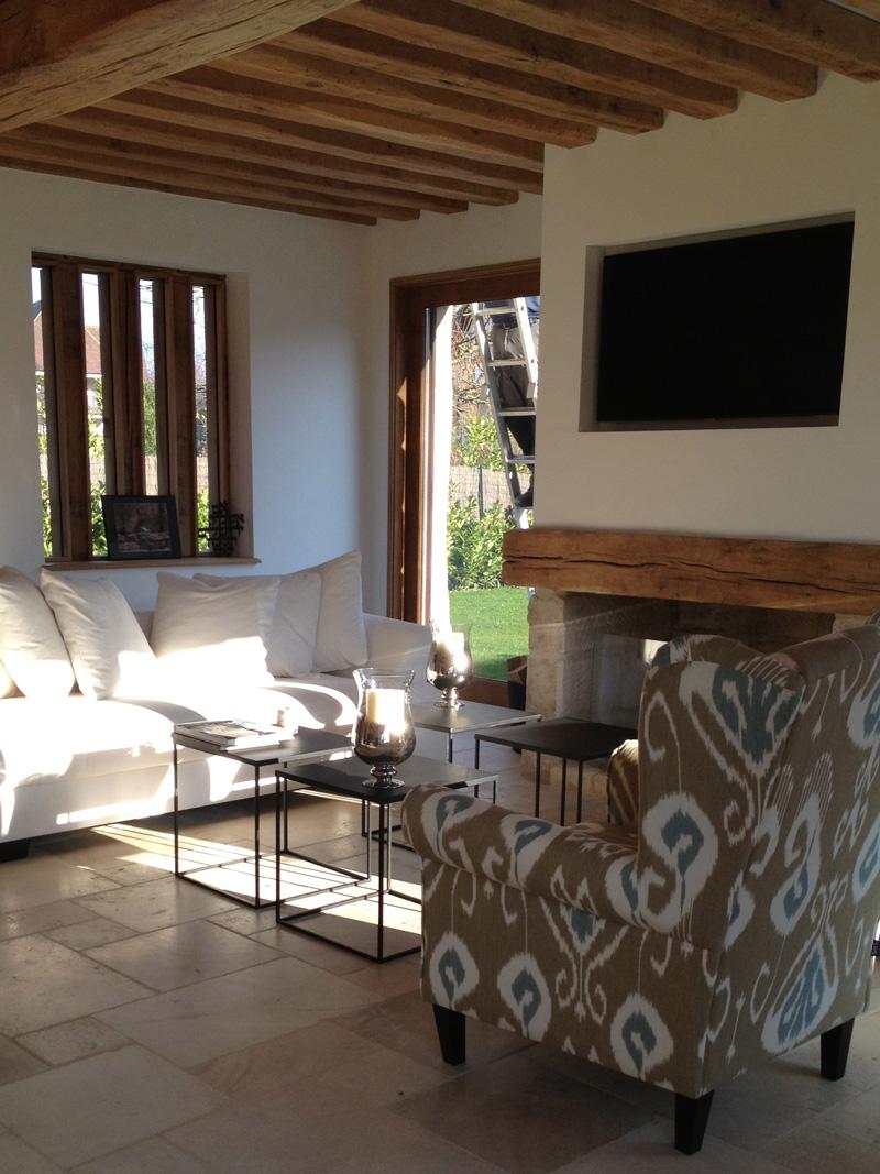 maison-campagne-renovation-interieur-4