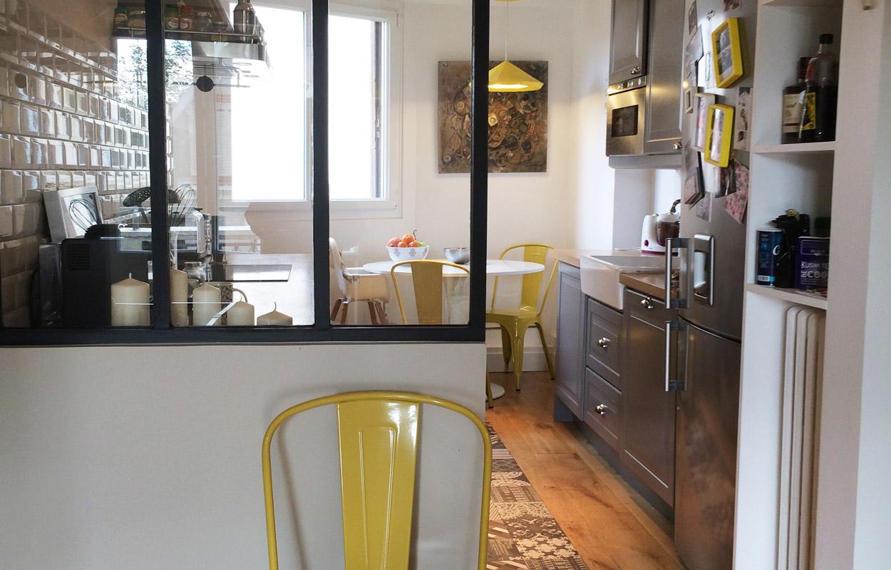 architecture-interieur-paris-travaux-decoration