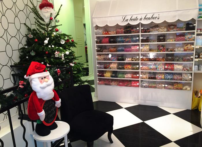 boite-bonbecs-decoration-boutique-paris-renovation-3