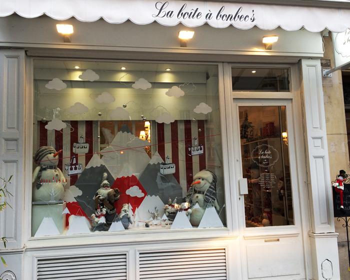 boite-bonbecs-decoration-boutique-paris-renovation-5