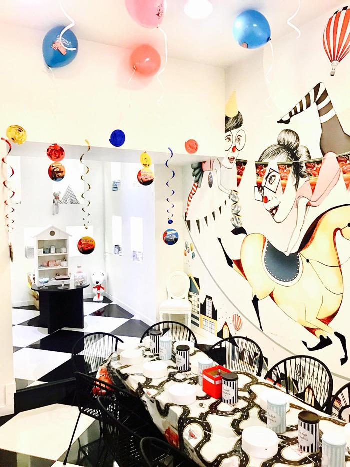 boite-bonbecs-decoration-boutique-paris-renovation-7